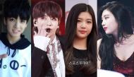 """Nhìn lại nhan sắc idol Kpop thuở """"chập chững"""" vào nghề ai mới là người có màn lột xác ấn tượng nhất?"""