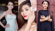 Dàn hot girl xinh đẹp dự đoán sẽ tiếp bước Hương Giang ở cuộc thi Hoa hậu Chuyển giới mùa sau