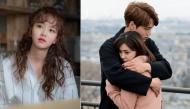 13 phim truyền hình Hàn Quốc được mong chờ nhất và hứa hẹn sẽ bùng nổ trong năm 2018 này