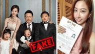 """Những bức ảnh giả mạo nổi tiếng nhất thế giới khiến hàng triệu người """"ăn quả lừa"""""""