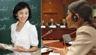 Những công việc hay ho, lương trên 8 con số chỉ dành cho người giỏi ngoại ngữ