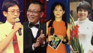 """Những gương mặt MC """"kì cựu"""" của các chương trình truyền hình thế hệ 8X ngày ấy giờ ra sao?"""