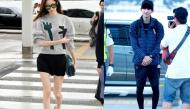 """Những idol sở hữu nhan sắc hơn người nhưng lại có đôi chân khiến fan """"khóc thét"""""""