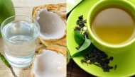 """Những loại nước thanh lọc giải độc hiệu quả giúp thận làm việc """"khỏe re"""""""