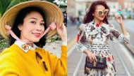 """Những mỹ nhân Việt khiến fan """"héo mòn"""" vì chờ tin """"thành gia lập thất"""""""