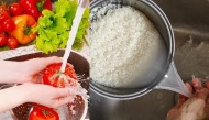 Những sai lầm phổ biến khi chế biến thực phẩm mà bạn nên hạn chế