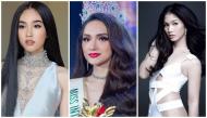 Đặt lên bàn cân so nhan sắc của Hương Giang với 12 cựu hoa hậu chuyển giới quốc tế: ai xinh hơn?