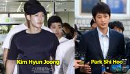 Sao Hàn tan nát cả sự nghiệp, mất luôn danh dự vì scandal không đáng có