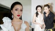 """Sao Việt """"phá cách"""" trang điểm theo nước ngoài: Người đẹp trông thấy, kẻ """"kém sắc"""" nhạt nhòa"""