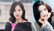 """Sở hữu nhan sắc hơn người, nhưng những mỹ nhân Kpop sau lại bị công chúng """"bơ đẹp"""""""