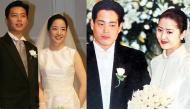 Số phận của các cô dâu, chàng rể trong gia đình tài phiệt xứ Hàn: Người mất con, người bị ép ly dị