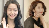 """Chặng đường 11 năm Yoona không ngừng nỗ lực để trở thành """"cô gái vàng"""" của Kbiz"""