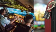 10 bí mật trên máy bay mà nhân viên hàng không khi nghỉ việc mới dám tiết lộ