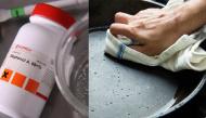 10 chất độc hại tiềm ẩn trong các dụng cụ nấu ăn hằng ngày mà ít ai biết