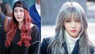 Top 10 màu tóc nhuộm đẹp tôn da cho nữ hot nhất 2018
