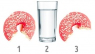 Bác sĩ đưa ra 8 chế độ ăn uống vừa giảm cân lại tốt cho sức khỏe