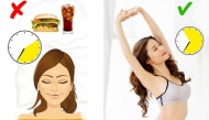 11 sai lầm thường gặp khi giảm cân khiến bạn mãi không xuống kí nào