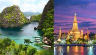 Top 15 đất nước đẹp nhất châu Á bạn nhất định phải đến một lần trong đời, Việt Nam cũng góp mặt