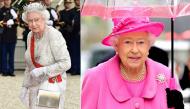 """Khám phá những quy tắc """"ngầm"""" thú vị trong thời trang của Nữ hoàng Anh"""