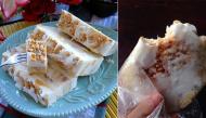 2 cách làm kem chuối bùi béo giải nhiệt ngày nóng ai ăn cũng tấm tắc khen