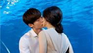 Những điều khiến bạn 'mất điểm' khi hôn, biến nụ hôn thành thảm họa
