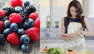 """24 siêu thực phẩm là """"khắc tinh"""" của tế bào ung thư, nhiều loại luôn sẵn có trong bếp mỗi nhà"""