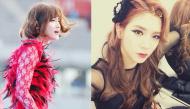 """Hội idol nam """"xinh gái"""" của Kpop: Đến nữ giới cũng phải phát hờn"""