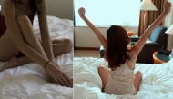 4 thứ cần cởi ra, 4 thứ phải mặc vào khi đi ngủ, dù gái độc thân hay đã có chồng cũng cần phải biết