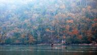 5 hồ nước ngọt đẹp nhất Đông Nam Á, Việt Nam cũng góp mặt