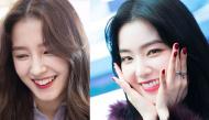 5 mẹo nhỏ các bạn gái cần ghi nhớ để sở hữu nụ cười đẹp vạn người mê
