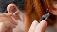 Nếu không muốn tai điếc dần qua từng ngày, hãy thay đổi 5 thói quen sau đây