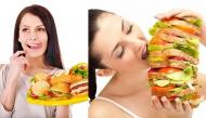 6 kiểu ăn uống dễ rước bệnh vào, số 4 chị em phụ nữ hay mắc phải