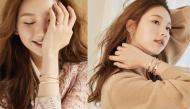 Bí kíp để các cô gái Hàn có được vẻ ngoài xuất sắc, thực ra đều nằm vỏn vẹn trong 6 quy tắc này