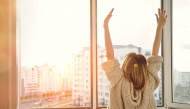 7 điều các bạn gái nên làm vào mỗi buổi sáng để da luôn đẹp, dáng luôn xinh