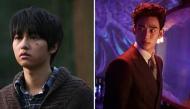 9 vai diễn kinh điển của điện ảnh Hàn từng bị nhiều sao nổi tiếng khước từ