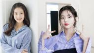 """Điểm mặt 9 """"bóng hồng"""" sáng giá cho nhóm nhạc nữ tương lai của JYP"""