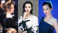 Cuộc đua lượng follow trên Weibo của top diễn viên nữ hàng đầu Cbiz