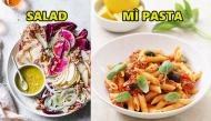 """7 loại thức ăn được mệnh danh là """"hung thần"""" của bữa trưa bạn cần nên tránh xa"""