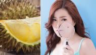 """""""Điểm mặt"""" 10 loại trái cây ăn nhiều dễ sinh mụn các nàng nên hết sức lưu ý"""