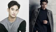 """""""Đổ rầm rầm"""" trước những nam diễn viên đã đẹp trai lại còn hát hay của showbiz Hàn"""