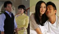 """Dương Mịch – Lưu Khải Uy: Cặp vợ chồng """"nhan sắc có thừa nhưng tài năng thì còn phải xem xét""""?"""