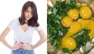 Những thực phẩm thần kì giúp bạn đánh bay cơn đau bụng kinh ngay tức khắc