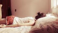 5 hành vi thường gặp ở những người không thành công