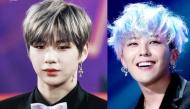 """Khi bông tai trở thành vũ khí giúp các sao nam Hàn """"đốn tim"""" người hâm mộ"""