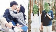 Dự đoán 'không trật một li' chuyện hôn nhân đại sự của 12 con giáp năm 2018