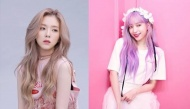 Mê hoặc fan nam còn chưa đủ, những nữ thần Kpop này còn khiến fan nữ phát cuồng