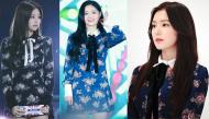 """""""Chiếc đầm quốc dân"""" được 10 idol cùng diện chung, ai mới là người mặc đẹp nhất?"""