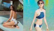 Mùa hè chưa đến nhưng những hotgirl này đã gợi cảm hết nấc với bikini thế này đây