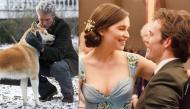 """Dù mạnh mẽ đến đâu đàn ông cũng phải """"rơi lệ"""" khi xem những bộ phim này"""