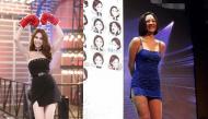 """Những bộ váy không thể ngắn hơn của sao Việt khiến khán giả """"hồi hộp, nơm nớp"""""""
